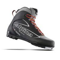 Běžecká obuv Alpina 5076-1 T 5