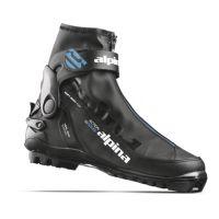 Běžecká obuv Alpina 5554-1 A COMBI EVE
