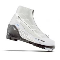 Běžecká obuv Alpina 5624-2 T 10 EVE