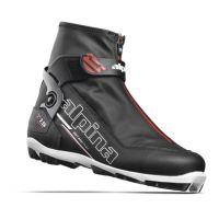 Běžecká obuv Alpina A 5208-1 T 15