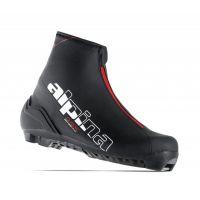 Běžecké boty ALPINA ACTION CLASSIC