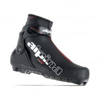 Běžecké boty ALPINA ACTION CLASSIC AS