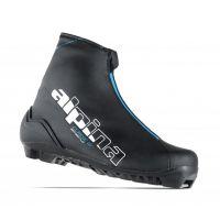 Běžecké boty ALPINA ACTION CLASSIC EVE