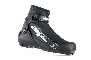 Běžecké boty ALPINA ACTION CLASSIC EVE AS