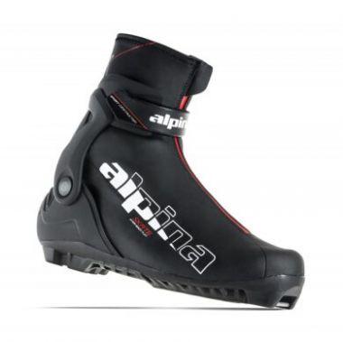 Běžecké boty ALPINA ACTION SKATE