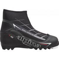 Běžecké boty ALPINA  T10