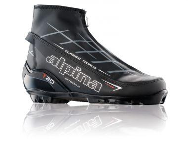 Běžecké boty ALPINA  T20
