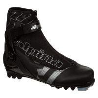Běžecké boty ALPINA  T20 PLUS