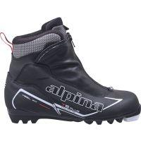 Běžecké boty ALPINA  T5 Plus
