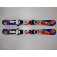 Dětské lyže Dynastar
