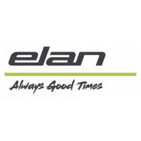 Rok plný ocenění pro značku ELAN