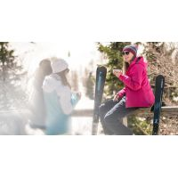 Váš lyžařský horoskop s lyžemi Elan