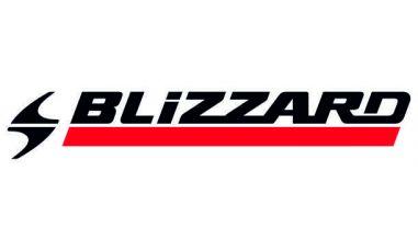 Sjezdové lyže pro všechny terény, věk i úrovně lyžařů., Blizzard