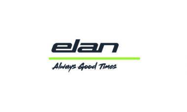 Sjezdové lyže pro všechny terény, věk i úrovně lyžařů., Elan
