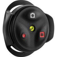 Garmin diaľkové ovládanie na kormidlo (VIRB)