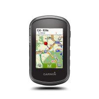 Garmin eTrex Touch 35 EU + SK TOPO