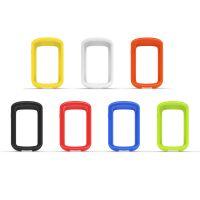 Garmin ochranné silikonové pouzdro na EDGE 830