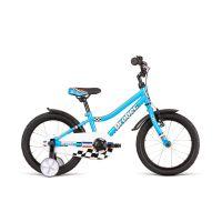 Dětské jízdní kolo Dema Drobec 16