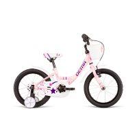Dětské jízdní kolo Dema ELLA 16