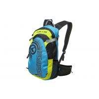 KELLYS Batoh HUNTER blue-green