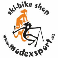 KELLYS Batoh KLS SWITCH 18 blue