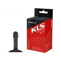 KELLYS Duše KLS 700 x 25-32C (25/32-622/630) AV 35mm