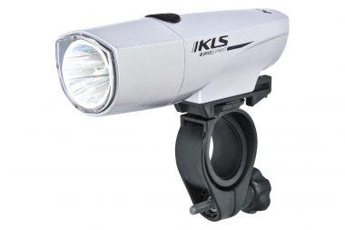 KELLYS Osvětlení přední KLS REVOLT