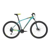 KELLYS Spider 10 Turquoise M 29""