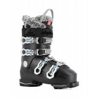 Lyžařská obuv ALPINA EVE 65 19 - black  2020/2021