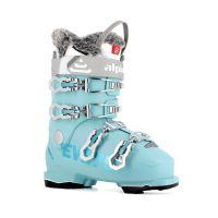 Lyžařská obuv ALPINA EVE 75 19 - mint   2020/2021