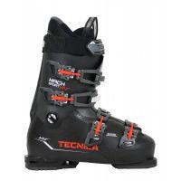 Lyžařská obuv TECNICA Mach Sport 80 HV SMU, 18/19