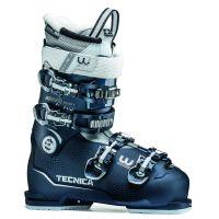 Lyžařská obuv TECNICA Mach Sport 85 W HV, night blue, 18/19