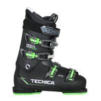 Lyžařská obuv TECNICA Mach Sport 90 HV SMU, 18/19
