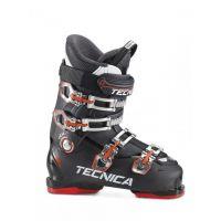 Lyžařská obuv TECNICA TEN.2 70 HVL, black, 18/19