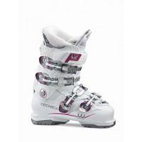 Lyžařská obuv TECNICA TEN.2 70 W HVL, white, 18/19