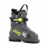 Lyžařské boty ALPINA DUO 1