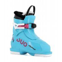Lyžařské boty ALPINA DUO 1 GIRL