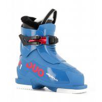 Lyžařské boty ALPINA DUO 1 MAX