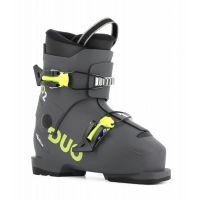 Lyžařské boty ALPINA DUO 2
