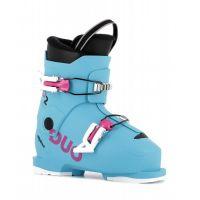 Lyžařské boty ALPINA DUO 2 GIRL