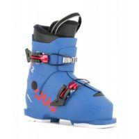 Lyžařské boty ALPINA DUO 2 MAX