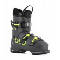 Lyžařské boty ALPINA DUO 3