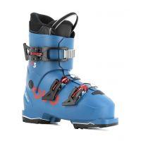Lyžařské boty ALPINA DUO 3 MAX