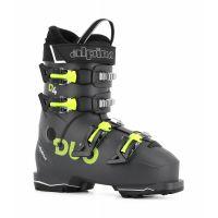 Lyžařské boty ALPINA DUO 4