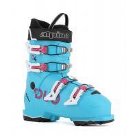 Lyžařské boty ALPINA DUO 4 GIRL