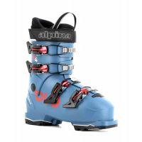 Lyžařské boty ALPINA DUO 4 MAX