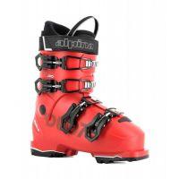 Lyžařské boty ALPINA DUO 70