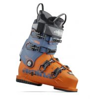 Lyžařské boty ALPINA ELITE 90