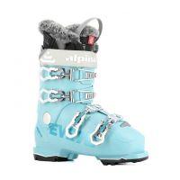 Lyžařské boty ALPINA EVE 75 HEAT