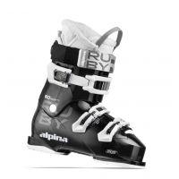 Lyžařské boty ALPINA RUBY 60